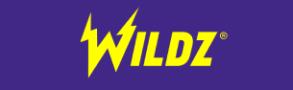 wildz casino kokemuksia logo