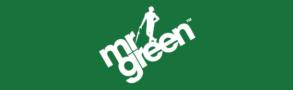 Mr Green Suomi – Vihreä klassikkokasino vuonna 2019