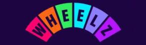 Wheelz – kokemuksia pelaajilta