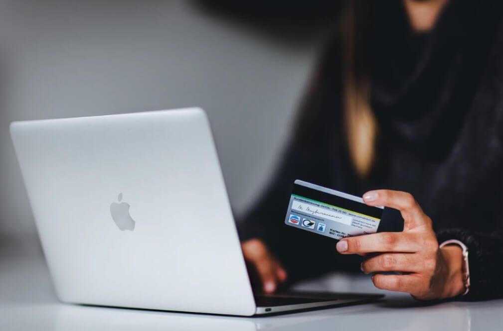 nettikasino ilman pankkitunnuksia